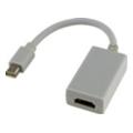 Кабели HDMI, DVI, VGAViewcon VDP02