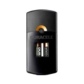 Duracell CEF 24