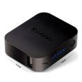 Портативные зарядные устройстваYoobao Power Bank 4400mAh Magic Cube YB-627