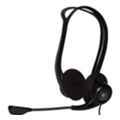 Logitech PC Headset 860