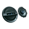 Sony XS-F1737SE