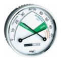 Настольные часы и метеостанцииTFA 452024