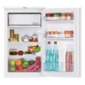 ХолодильникиBEKO TS1 90320