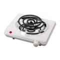 Кухонные плиты и варочные поверхностиSaturn ST-EC1165