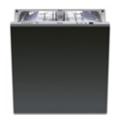 Посудомоечные машиныSmeg ST324L