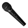 МикрофоныDefender MIC-130