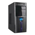 LogicPower 0066 400W Black