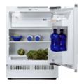 ХолодильникиCandy CRU 164 A