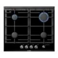 Кухонные плиты и варочные поверхностиBosch PRP 626M70E