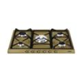 Кухонные плиты и варочные поверхностиSmeg SR775OT