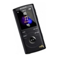 MP3-плеерыSony NWZ-E053
