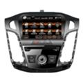 Автомагнитолы и DVDFly Audio E75035NAVI