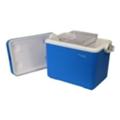 АвтохолодильникиCampingaz Isotherm Extreme 17L
