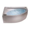 ВанныKolo SPRING 170х100