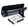 Аккумуляторы для мобильных телефоновCameronSino CS-SMI930DL 4200mAh