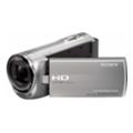 ВидеокамерыSony HDR-CX220E Silver