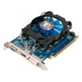 ВидеокартыHIS HD7730 1 GB H773F1G