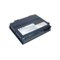 Аккумуляторы для ноутбуковFujitsu C1320/14,8V/4400mAh/4Cells