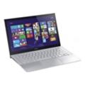 НоутбукиSony VAIO Pro SVP1321N6R/S