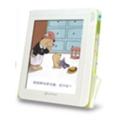 Электронные книгиAiptek StoryBook inColor