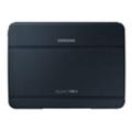 Samsung EF-BP520BLEGWW