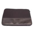 Чехлы и защитные пленки для планшетовD-LEX LXTC-3010BK