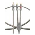 Аудио- и видео кабелиXLO HTMP3-2M