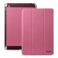 Чехлы и защитные пленки для планшетовGissar Wave для iPad Mini Pink (8805166737683)