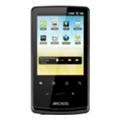 ПланшетыArchos 28 Internet Tablet