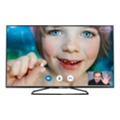 ТелевизорыPhilips 42PFT6109