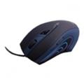 Клавиатуры, мыши, комплектыArmaggeddon Alien-II G7 Black-Blue USB