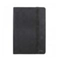 Чехлы и защитные пленки для планшетовD-LEX LXTC-2010BK
