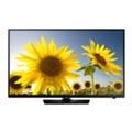 ТелевизорыSamsung UE24H4070