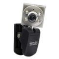 Web-камерыHercules Classic Silver