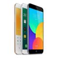 Мобильные телефоныMeizu MX4