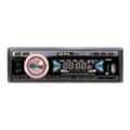 Автомагнитолы и DVDDTL DTC-2800