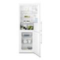 ХолодильникиElectrolux EN 3441 JOW