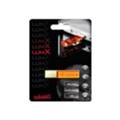 USB flash-накопителиtakeMS 16 GB MEM-Drive LumX Orange