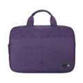 "Asus Terra Mini Carry Bag 12"" Purple (90-XB1F00BA000A0)"