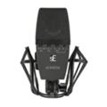 МикрофоныsE Electronics SE 4400A