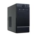 Настольные компьютеры3Q i2216-EL