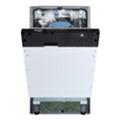 Посудомоечные машиныFreggia DWI4108