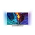 ТелевизорыPhilips 32PFT6500