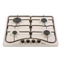 Кухонные плиты и варочные поверхностиArdo HBF 64 I