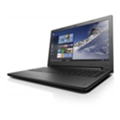 Lenovo IdeaPad 100-15 (80MJ003VUA) Black