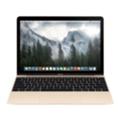 "НоутбукиApple MacBook 12"" Gold (Z0RW00003) 2015"