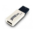 USB flash-накопители Patriot 32 GB Supersonic Xpress