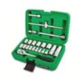 Наборы инструментовToptul GCAI2202