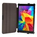 Чехлы и защитные пленки для планшетовAirOn Premium для Samsung Galaxy Tab 4 8.0 6946795850168