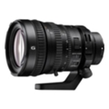 Sony SELP28135G 28-135mm f/4.0 G Power Zoom FE